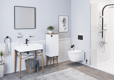 Cool Creavit The Bathroom Forskolin Free Trial Chair Design Images Forskolin Free Trialorg