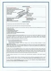 sertifika