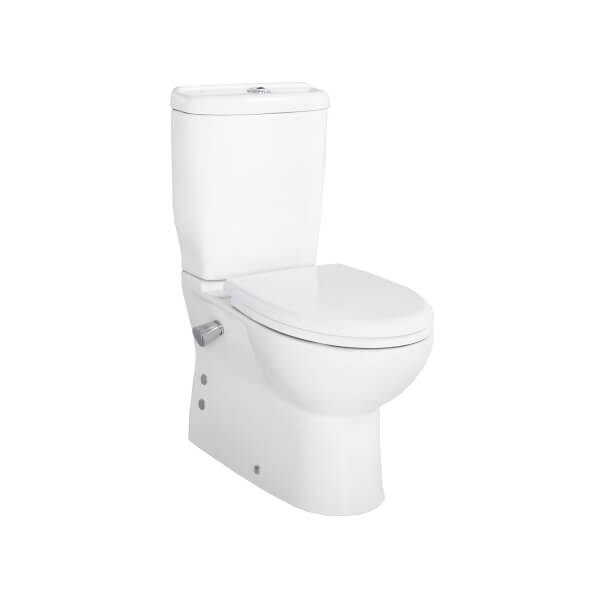 Admirable Sd318 00400 Sedef Back To Wall Pan Combined Bidet With Forskolin Free Trial Chair Design Images Forskolin Free Trialorg